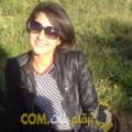 أنا مونية من المغرب 27 سنة عازب(ة) و أبحث عن رجال ل الزواج
