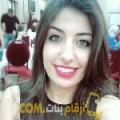 أنا مجدة من ليبيا 23 سنة عازب(ة) و أبحث عن رجال ل المتعة
