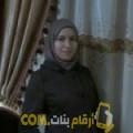 أنا هيفاء من ليبيا 20 سنة عازب(ة) و أبحث عن رجال ل الدردشة