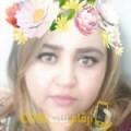 أنا ميساء من البحرين 27 سنة عازب(ة) و أبحث عن رجال ل التعارف
