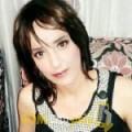 أنا مونية من الجزائر 32 سنة عازب(ة) و أبحث عن رجال ل المتعة