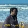 أنا حلومة من الكويت 27 سنة عازب(ة) و أبحث عن رجال ل التعارف