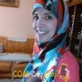 أنا هيفاء من ليبيا 28 سنة عازب(ة) و أبحث عن رجال ل الحب