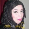 أنا نجلة من الجزائر 46 سنة مطلق(ة) و أبحث عن رجال ل المتعة