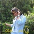 أنا مريم من عمان 23 سنة عازب(ة) و أبحث عن رجال ل الزواج
