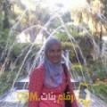 أنا إسلام من قطر 48 سنة مطلق(ة) و أبحث عن رجال ل الصداقة