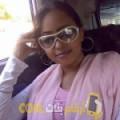 أنا أميرة من ليبيا 34 سنة مطلق(ة) و أبحث عن رجال ل المتعة