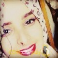 أنا راضية من السعودية 27 سنة عازب(ة) و أبحث عن رجال ل الزواج