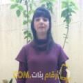 أنا أريج من فلسطين 53 سنة مطلق(ة) و أبحث عن رجال ل الدردشة