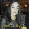 أنا توتة من الكويت 37 سنة مطلق(ة) و أبحث عن رجال ل الصداقة