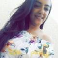 أنا عفاف من الجزائر 24 سنة عازب(ة) و أبحث عن رجال ل الصداقة