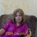 أنا سارة من الأردن 48 سنة مطلق(ة) و أبحث عن رجال ل الدردشة