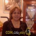 أنا لينة من مصر 54 سنة مطلق(ة) و أبحث عن رجال ل التعارف
