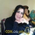 أنا بديعة من عمان 34 سنة مطلق(ة) و أبحث عن رجال ل التعارف