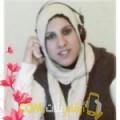 أنا دعاء من فلسطين 33 سنة مطلق(ة) و أبحث عن رجال ل المتعة