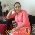 أنا مروى من مصر 39 سنة مطلق(ة) و أبحث عن رجال ل الصداقة