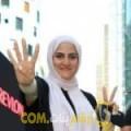 أنا راشة من اليمن 39 سنة مطلق(ة) و أبحث عن رجال ل التعارف