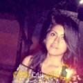 أنا سيرينة من السعودية 26 سنة عازب(ة) و أبحث عن رجال ل الحب