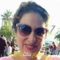 أنا سوو من الكويت 39 سنة مطلق(ة) و أبحث عن رجال ل الصداقة