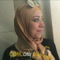 أنا مجدة من الكويت 36 سنة مطلق(ة) و أبحث عن رجال ل الدردشة