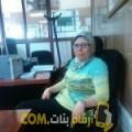 أنا حسنى من البحرين 31 سنة مطلق(ة) و أبحث عن رجال ل الحب