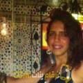 أنا صبرين من عمان 27 سنة عازب(ة) و أبحث عن رجال ل الدردشة