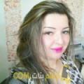 أنا دنيا من المغرب 42 سنة مطلق(ة) و أبحث عن رجال ل الدردشة