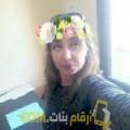 أنا نجاة من الكويت 25 سنة عازب(ة) و أبحث عن رجال ل الحب