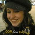 أنا سلامة من اليمن 33 سنة مطلق(ة) و أبحث عن رجال ل الزواج