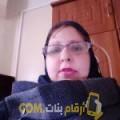 أنا منى من لبنان 38 سنة مطلق(ة) و أبحث عن رجال ل المتعة
