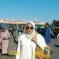 أنا نيمة من البحرين 39 سنة مطلق(ة) و أبحث عن رجال ل المتعة