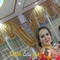 أنا نبيلة من تونس 33 سنة مطلق(ة) و أبحث عن رجال ل الدردشة