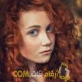 أنا نزهة من عمان 21 سنة عازب(ة) و أبحث عن رجال ل الحب