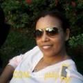 أنا عائشة من البحرين 42 سنة مطلق(ة) و أبحث عن رجال ل التعارف