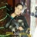 أنا أسيل من عمان 25 سنة عازب(ة) و أبحث عن رجال ل الحب