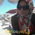 أنا أزهار من مصر 25 سنة عازب(ة) و أبحث عن رجال ل الدردشة