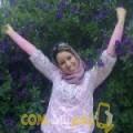 أنا سعيدة من المغرب 38 سنة مطلق(ة) و أبحث عن رجال ل الزواج