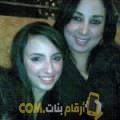 أنا إيمان من عمان 27 سنة عازب(ة) و أبحث عن رجال ل الصداقة