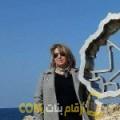 أنا مجدولين من اليمن 48 سنة مطلق(ة) و أبحث عن رجال ل الحب