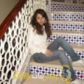 أنا ليلى من تونس 27 سنة عازب(ة) و أبحث عن رجال ل المتعة