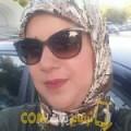 أنا رنيم من الأردن 39 سنة مطلق(ة) و أبحث عن رجال ل الدردشة