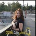 أنا عائشة من عمان 38 سنة مطلق(ة) و أبحث عن رجال ل الزواج
