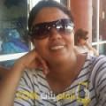 أنا غادة من مصر 37 سنة مطلق(ة) و أبحث عن رجال ل الدردشة