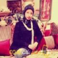 أنا فاطمة الزهراء من ليبيا 22 سنة عازب(ة) و أبحث عن رجال ل الزواج