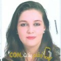 أنا حفيضة من العراق 33 سنة مطلق(ة) و أبحث عن رجال ل الزواج