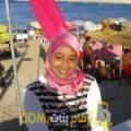 أنا ليالي من عمان 33 سنة مطلق(ة) و أبحث عن رجال ل الدردشة