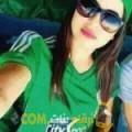 أنا فاتن من عمان 21 سنة عازب(ة) و أبحث عن رجال ل الحب