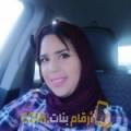أنا شاهيناز من المغرب 35 سنة مطلق(ة) و أبحث عن رجال ل التعارف