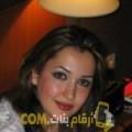 أنا شمس من الإمارات 30 سنة عازب(ة) و أبحث عن رجال ل الصداقة