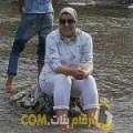 أنا دعاء من لبنان 43 سنة مطلق(ة) و أبحث عن رجال ل الحب